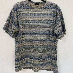 Vintage Gramicci T-Shirt